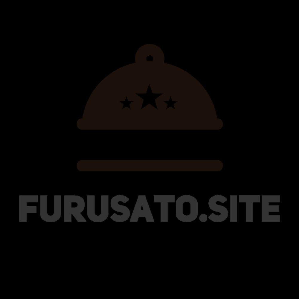 furusato.site